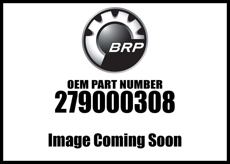 Sea-Doo 2014-2017 Gtx Gtx S 155 Front Arm Assembly 279000308 New Oem