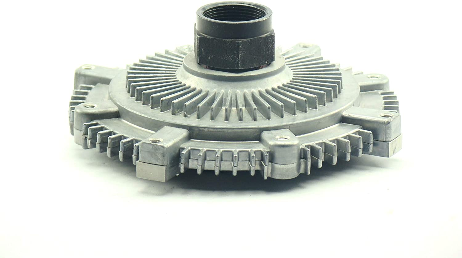 OAW 12-F2675 Engine Cooling Fan Clutch for 05-11 Ford Ranger L4 2.3L