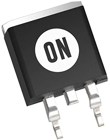 Schottky Diodes & Rectifiers SCHOTTKY Rectifier, Pack of 100 (NRVBD660CTG-VF01)