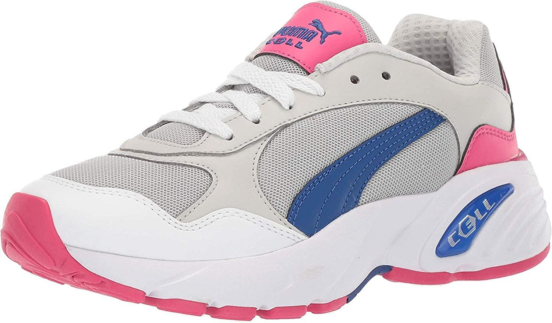 PUMA Men's Cell Viper Sneaker