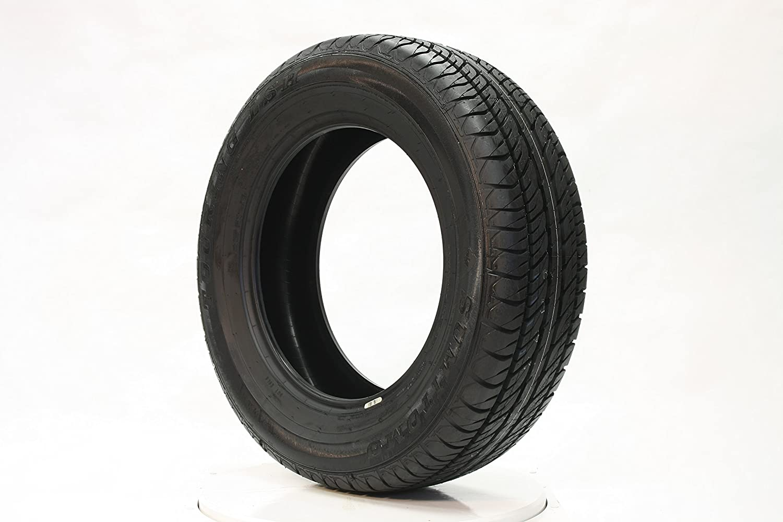Sumitomo Touring LS T/H/V All-Season Radial Tire - 235/55R18 100V