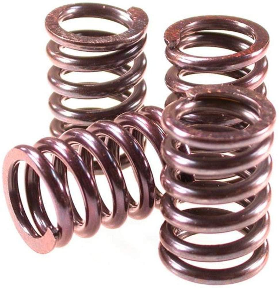 Barnett Performance Products Clutch Spring Kit - Heavy Duty