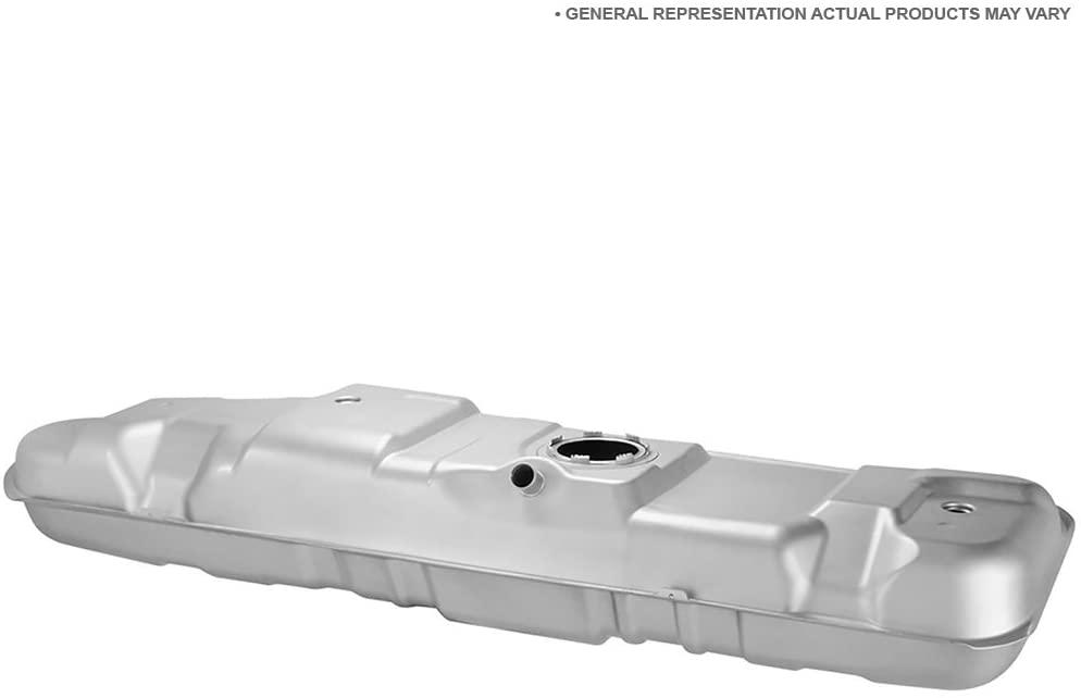 For Chevy G10 G20 G30 GMC G1500 G2500 G3500 Direct Fit Fuel Tank Gas Tank - BuyAutoParts 38-203298O New