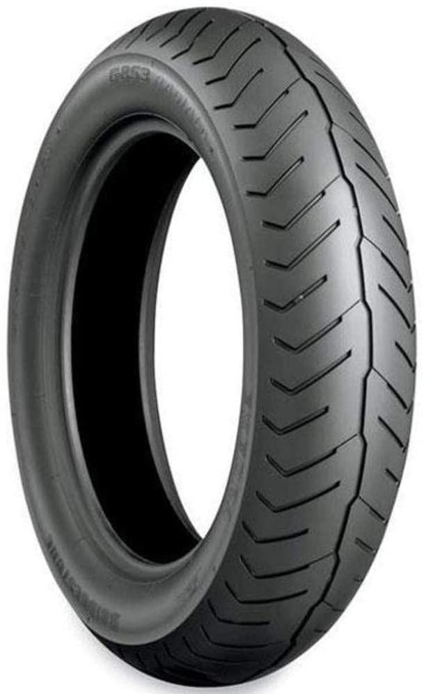 Bridgestone G853-G 130/80R17 Front Tire 2098