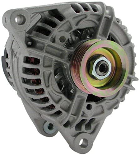 Alternator Audi A4 Quattro VW Passat 1.8L NEW