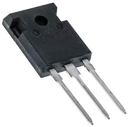 Schottky Diodes amp; Rectifiers 35 Amps 80V - Pack of 10 (DSSS35-008AR)