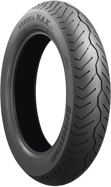 Bridgestone/Firestone 130/90Hb16exedra Max 130/90Hb16 Frt 4846 New