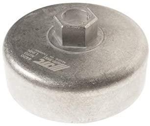 CAMSHAFT Adjuster Socket Key (4.2 FSI) Compatible with Audi by JTC 4420