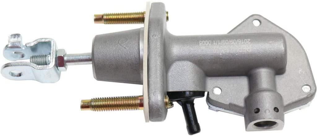 For Honda Element Clutch Master Cylinder 2003-2009   072-9545