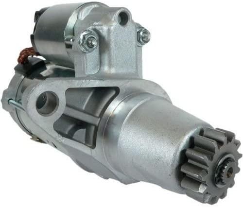 Discount Starter & Alternator Replacement Starter For TOYOTA 28100-0H090 28100-0H091
