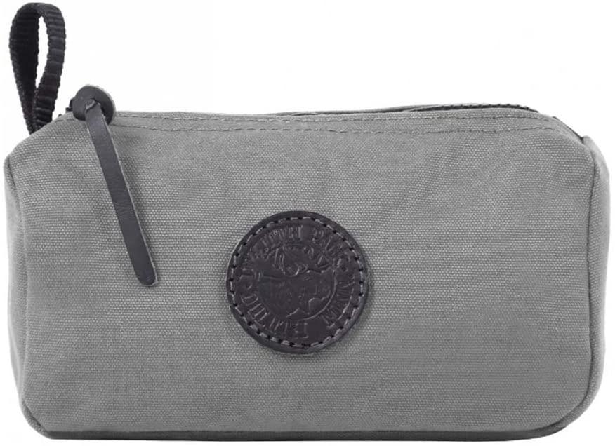 Duluth Pack Grab-N-Go (Grey)