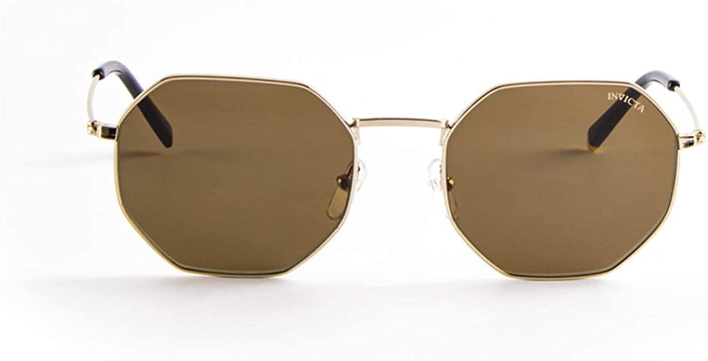 INVICTA Sunglasses I-Force I 29606