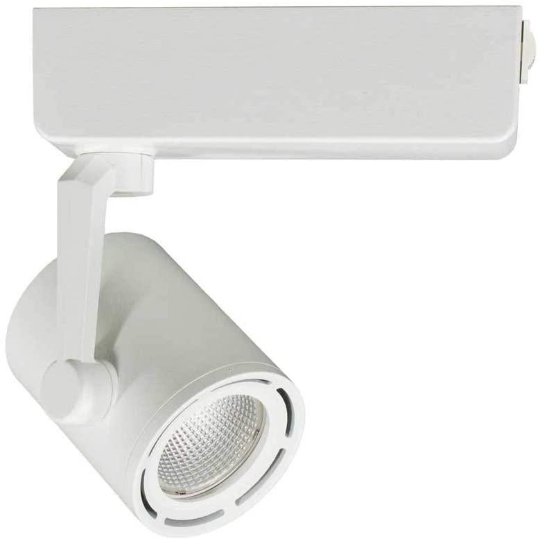 Jesco Lighting H2L516S3080-WF-W 3
