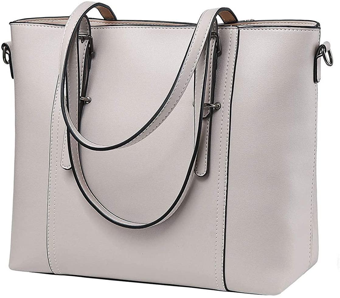 Women Purses and Handbags Tote Shoulder Bag Top Handle Satchel Bags for Ladies