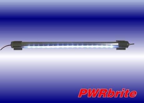 PWRBRITE PWRBRITE LED Light Stick