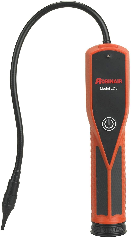 Robinair LD3 Economy Refrigerant Leak Detector