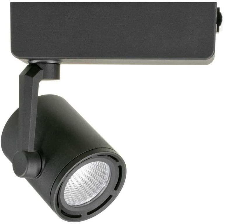 Jesco Lighting H2L516S3080-SP-B 3