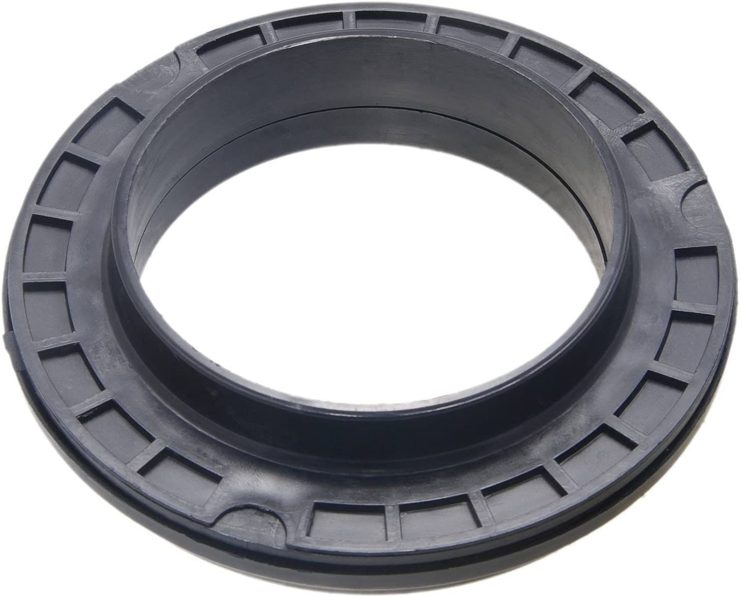 54325Ax000 - Front Shock Absorber Bearing For Nissan