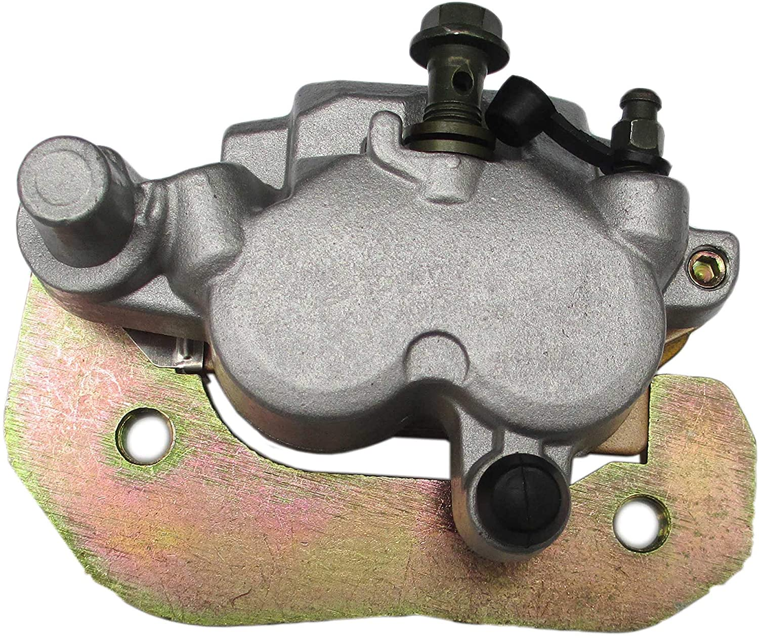 Right Front Brake Caliper For Can Am Renegade 500 800R 1000 EFI STD XXC 12-15