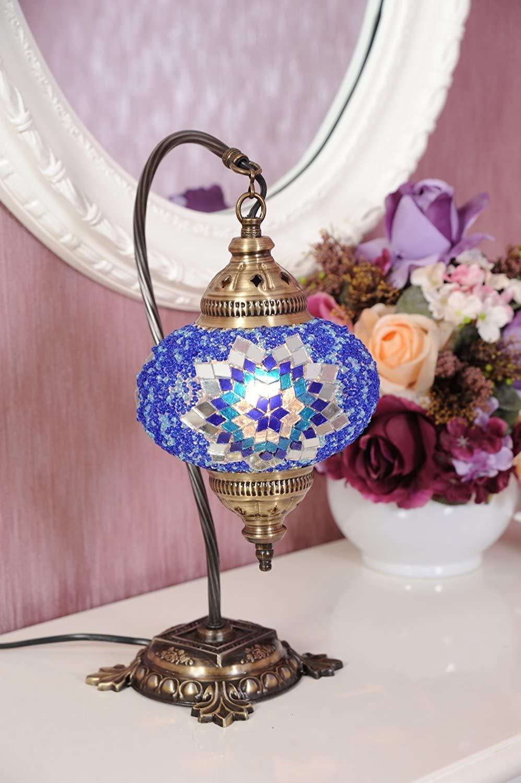 Turkish Mosaic Lamp,Ceiling Pendant Lamp,Moroccan Lamp,Mosaic Lamp