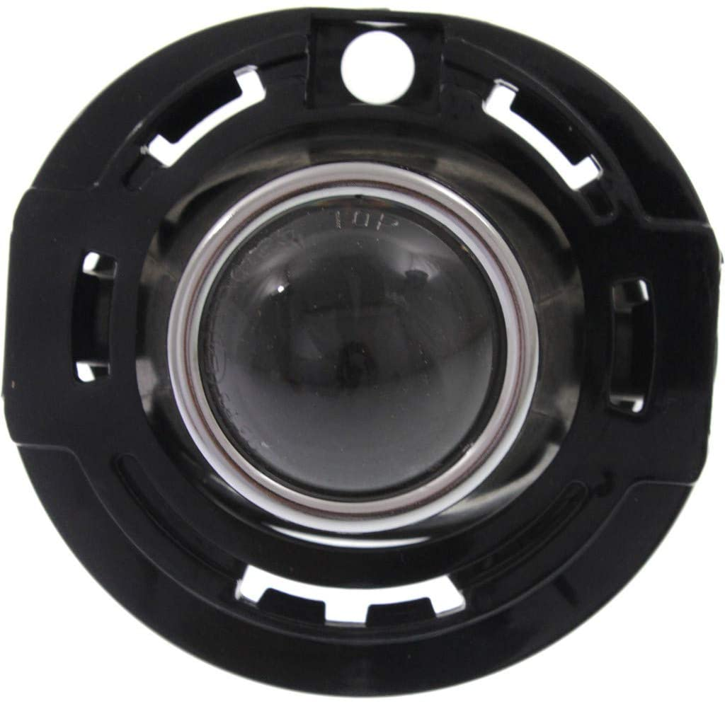 For Jeep Compass Fog Light Assembly 2014 2015 2016 R=L For CH2592148 | 68140324AA