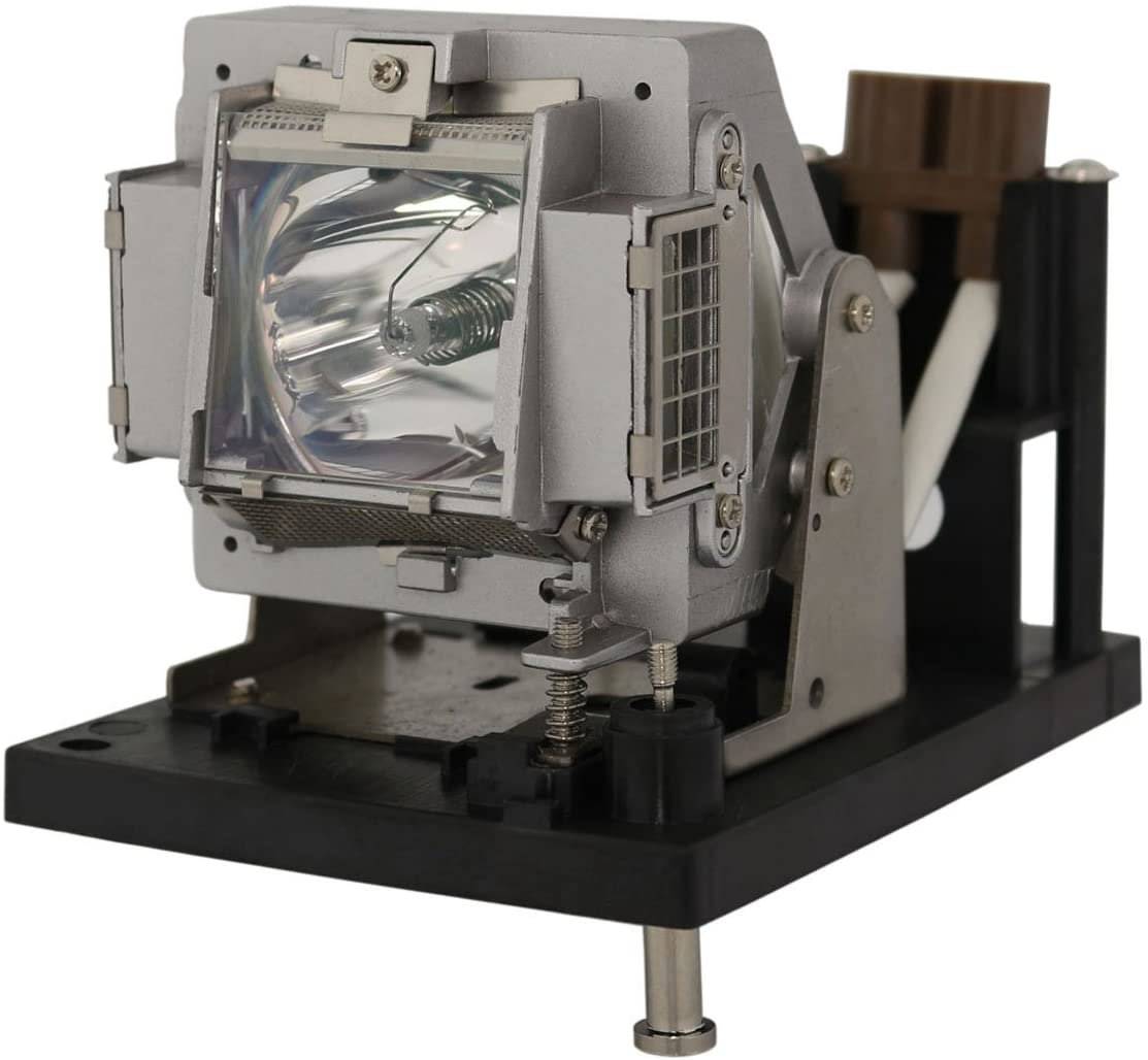 Original Osram Projector Lamp Replacement with Housing for BenQ PX9510