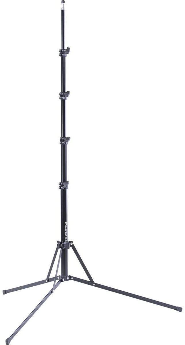 Nano Light Stand - 8.5'