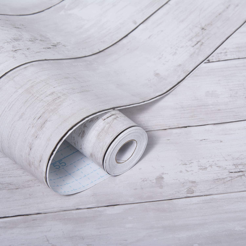 Loyakuu Wood Wallpaper 17.71