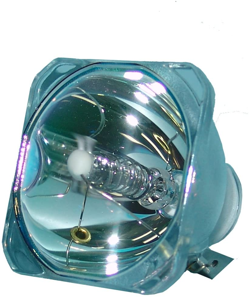 Lutema Economy for BenQ MP721 Projector Lamp (Bulb Only)