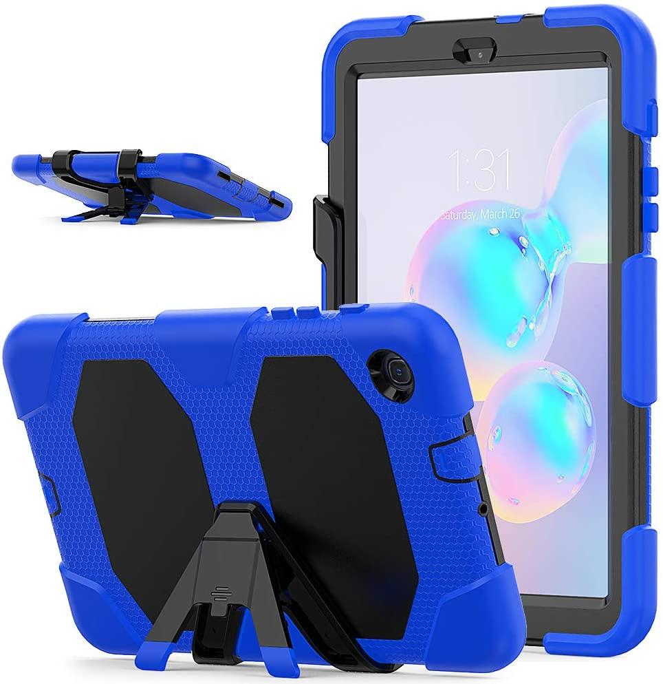 HuiFlying Galaxy Tab A 8.4