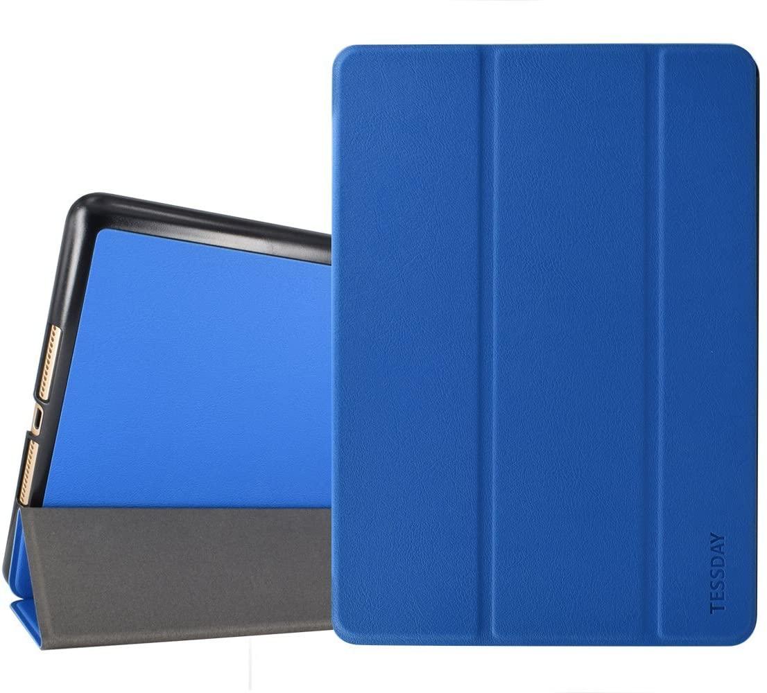 Tessday Case for iPad Air 10.5