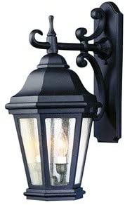 Troy Lighting BCD6891MB Verona - 22