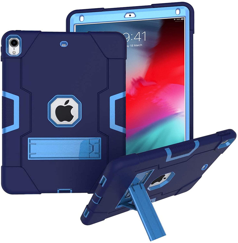 iPad Air 3rd Generation 2019 / iPad Pro 10.5