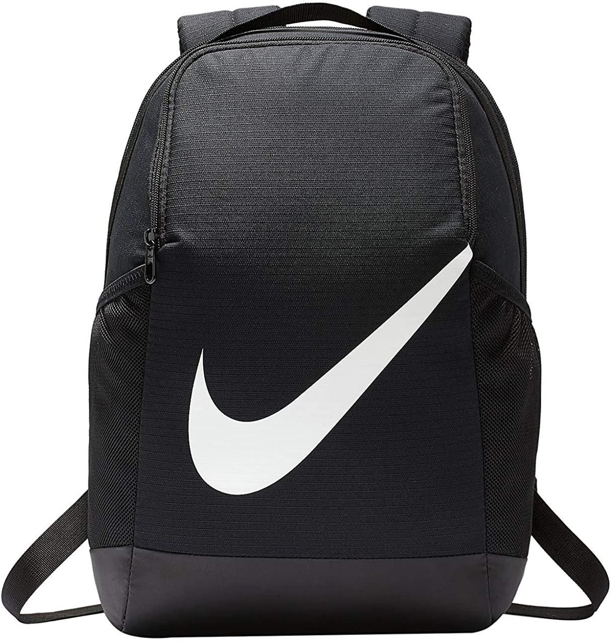 Nike Kids' Youth Brasilia Backpack-Fall'19