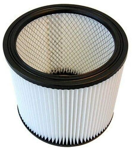 Pokin Wet Dry Cartridge Filter Type AA for Shop Vac 90398