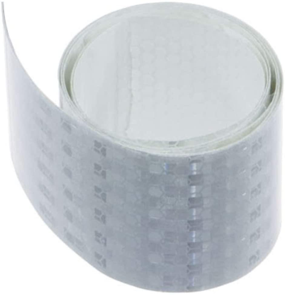 Reflector; Sensor; Reflective Tape; 1
