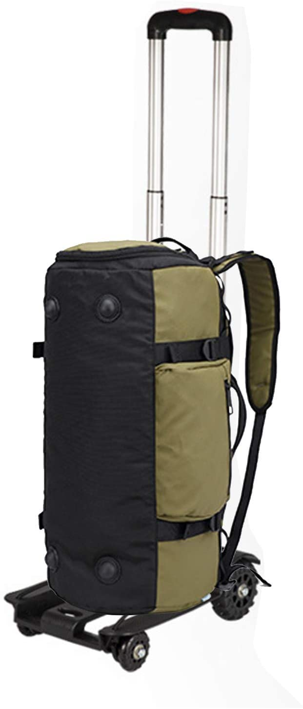 Travel Storage Bags Packing cubes Multi-functional Clothing Sorting Packages,Travel Packing Pouches,Luggage Organizer