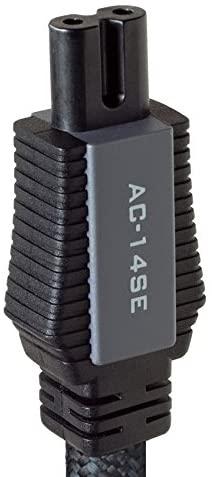 Pangea Audio AC 14SE MKII C7 Signature Power Cable (1.5 Meter)