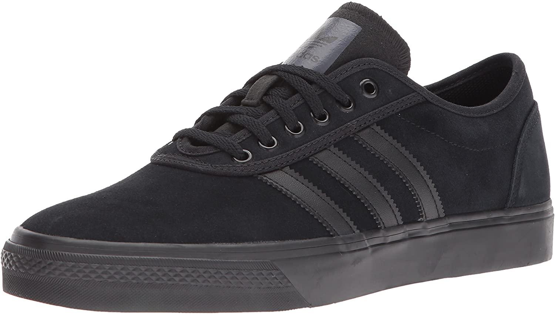 adidas Originals Mens Adiease Skate Shoe