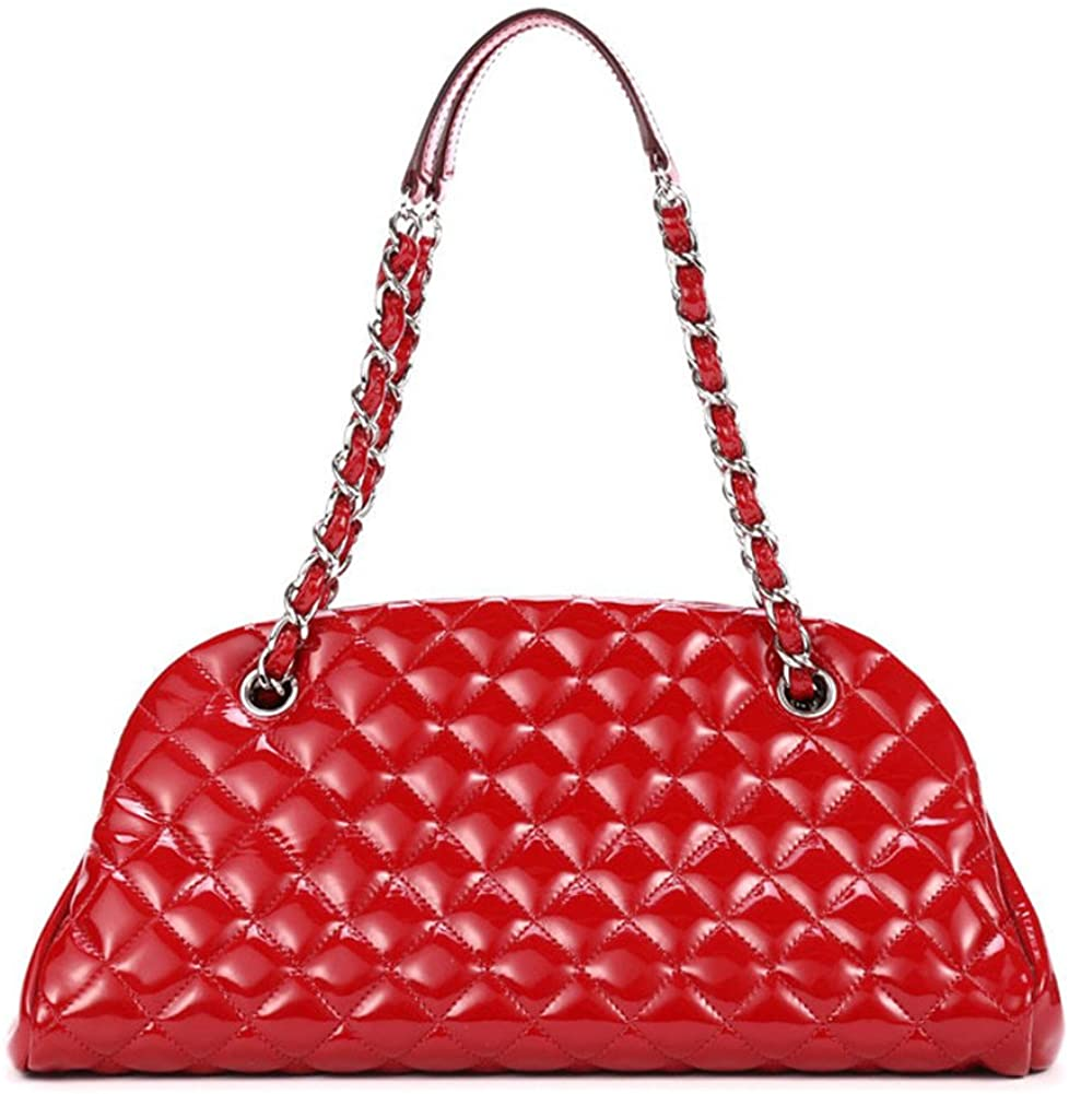 Luxury brand bag same with original model top material quality tote handbag genuine leather bags for women
