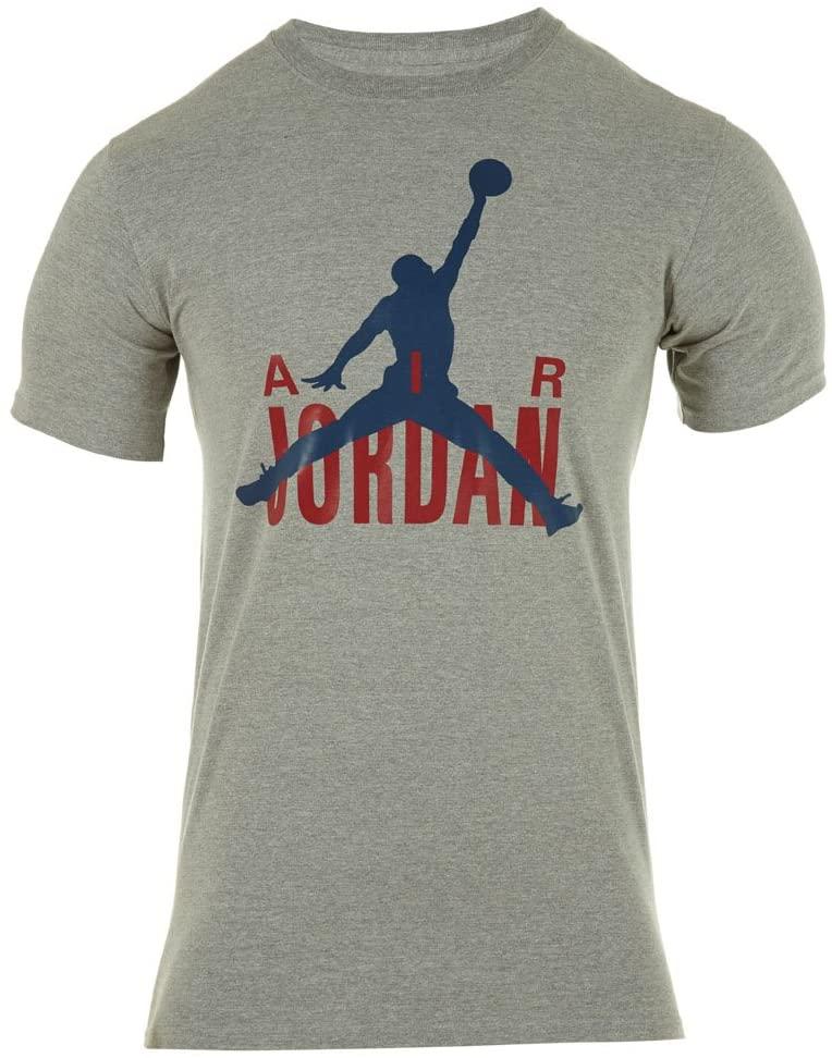 JORDAN ACTIVE Style# 329976-063 MENS Size: XL