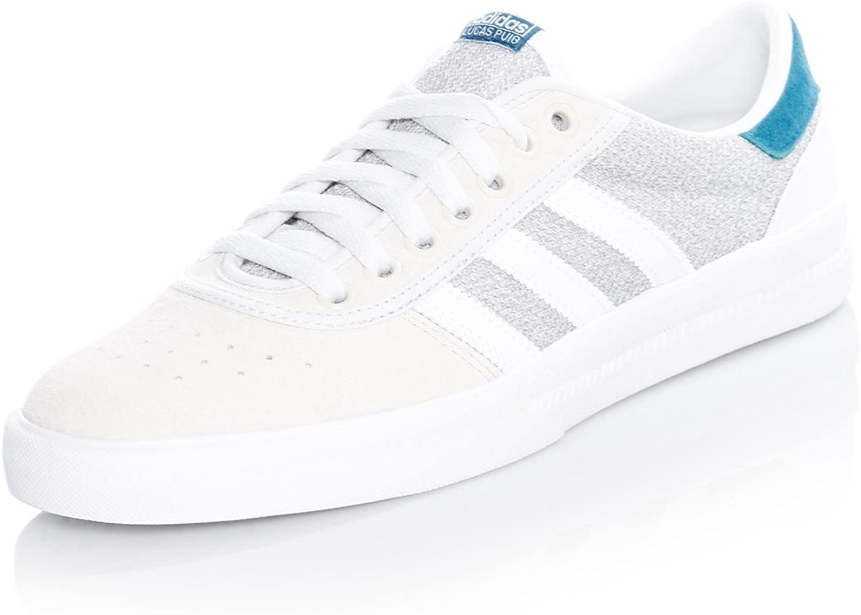 adidas Men's Training Shoes