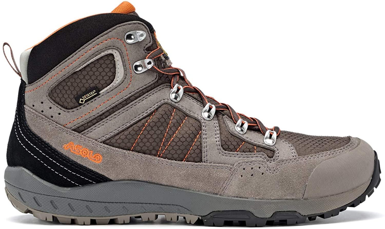 Asolo Men's Landscape GV Hiking Boot