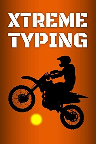 Xtreme Typing [PC Download]