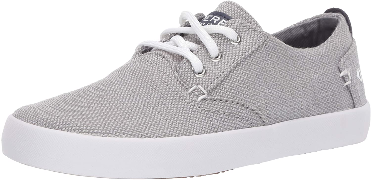 Sperry Kids' Bodie Lace-up Sneaker