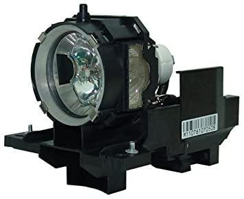 Christie LWU420 Assembly Lamp with Projector Bulb Inside