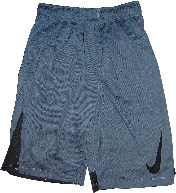 Nike Dri Fit Boys Training Shorts 892064