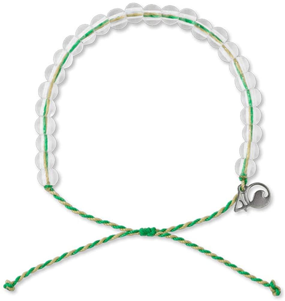 4Ocean Marine Nurseries Bracelet
