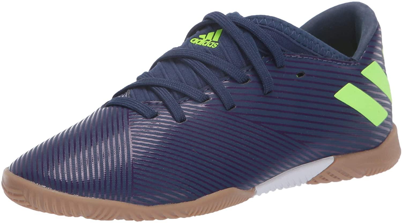 adidas Kids' Nemeziz Messi 19.3 in Soccer Shoe