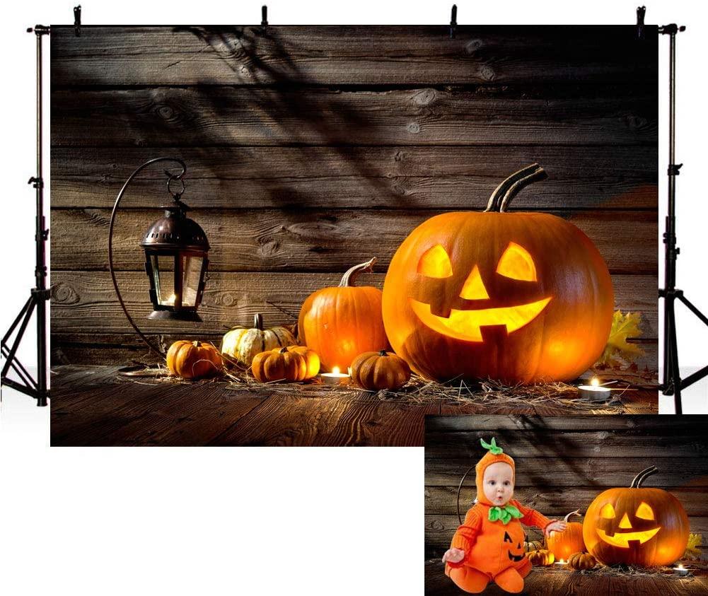Halloween Curtain Halloween Photo Background Halloween Party Background Halloween Children Background Photography